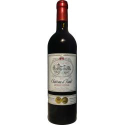 Champagne Ellner